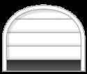 sektionaltor rollladen markisen jalousien service in fellbach und leonberg bei stuttgart. Black Bedroom Furniture Sets. Home Design Ideas