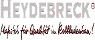 heydebreck-logo-small.png