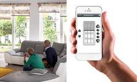 e rollo rollladen markisen jalousien service in fellbach und leonberg bei stuttgart. Black Bedroom Furniture Sets. Home Design Ideas