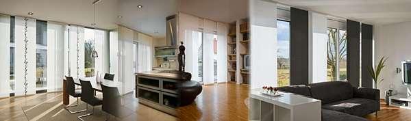 fl chenvorh nge rollladen markisen jalousien service in fellbach und leonberg bei. Black Bedroom Furniture Sets. Home Design Ideas