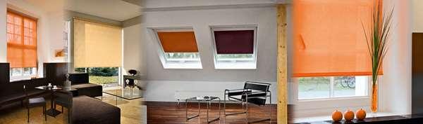 deko rollos rollladen markisen jalousien service in fellbach und leonberg bei stuttgart. Black Bedroom Furniture Sets. Home Design Ideas