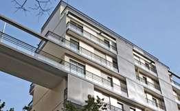 aus aluminium rollladen markisen jalousien service in fellbach und leonberg bei. Black Bedroom Furniture Sets. Home Design Ideas
