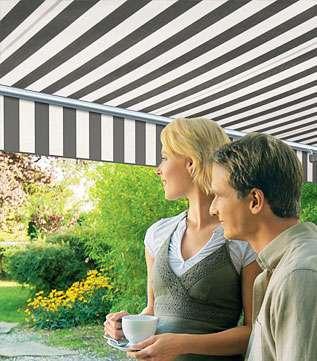 pflegehinweise rollladen markisen jalousien service in fellbach und leonberg bei. Black Bedroom Furniture Sets. Home Design Ideas