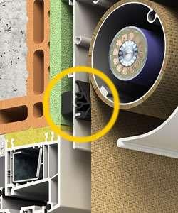 elektrische jalousien auen free elektrische jalousien rolladen with elektrische jalousien auen. Black Bedroom Furniture Sets. Home Design Ideas