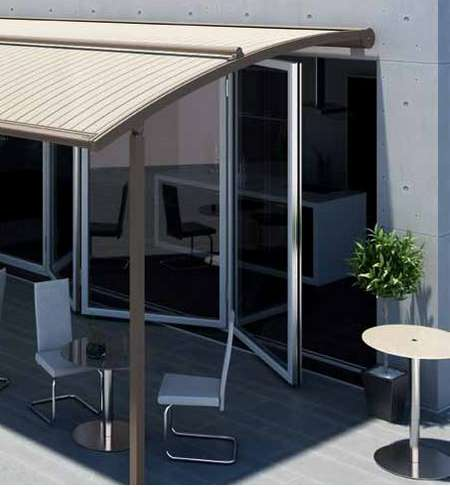 pergola markisen rollladen markisen jalousien service in fellbach und leonberg bei. Black Bedroom Furniture Sets. Home Design Ideas