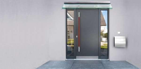 glas vordach rollladen markisen jalousien service in fellbach und leonberg bei stuttgart. Black Bedroom Furniture Sets. Home Design Ideas