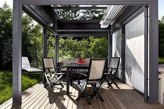 weitere rollladen markisen jalousien service in fellbach und leonberg bei stuttgart. Black Bedroom Furniture Sets. Home Design Ideas