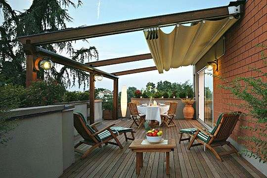 pergotenda rollladen markisen jalousien service in fellbach und leonberg bei stuttgart. Black Bedroom Furniture Sets. Home Design Ideas