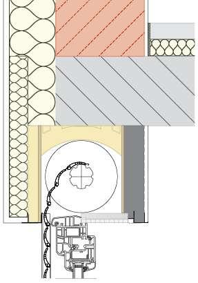 funktion rollladen markisen jalousien service in. Black Bedroom Furniture Sets. Home Design Ideas