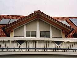 rolladen rollladen markisen jalousien service in fellbach und leonberg bei stuttgart. Black Bedroom Furniture Sets. Home Design Ideas