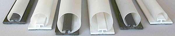 rollladen dichtung rollladen markisen jalousien service in fellbach und leonberg bei. Black Bedroom Furniture Sets. Home Design Ideas