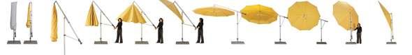 ampelschirm rollladen markisen jalousien service in fellbach und leonberg bei stuttgart. Black Bedroom Furniture Sets. Home Design Ideas